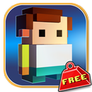 Tap Hero Adventures APK