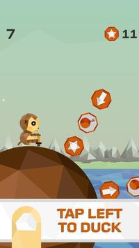 Stick Jump apk screenshot