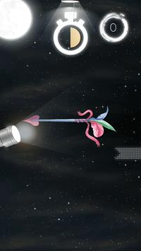 Treacherous Arrow apk screenshot
