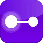 1LINE – One Line with One Touch icon