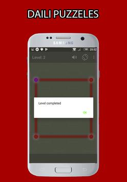 1LINE – One Line with One Touch screenshot 3