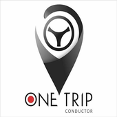 OneTrip Conductor icon