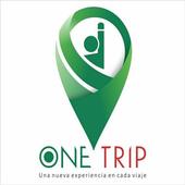 OneTrip icon