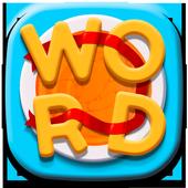 Alphabet Soup icon