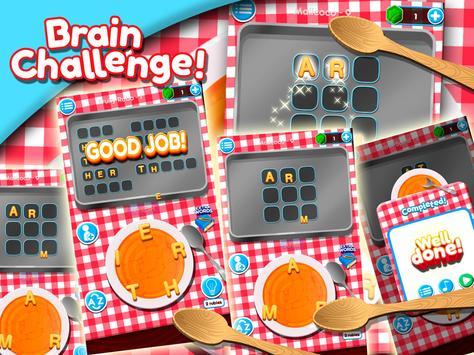 Alphabet Soup screenshot 15