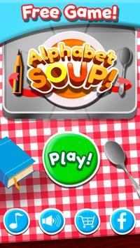 Alphabet Soup screenshot 2