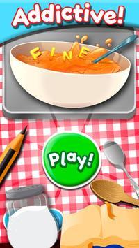 Alphabet Soup screenshot 6