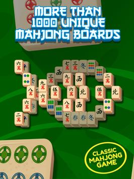 Classic Mahjong Solitaire Free - 247 Village Quest for Android - APK
