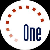 Mobile TRACKOR icon