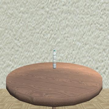 Flip Bottle 3D apk screenshot