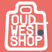Oud-West.Shop icon
