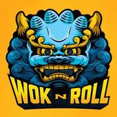 Wok n Roll icon