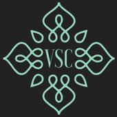 Venus Soul Cafe icon