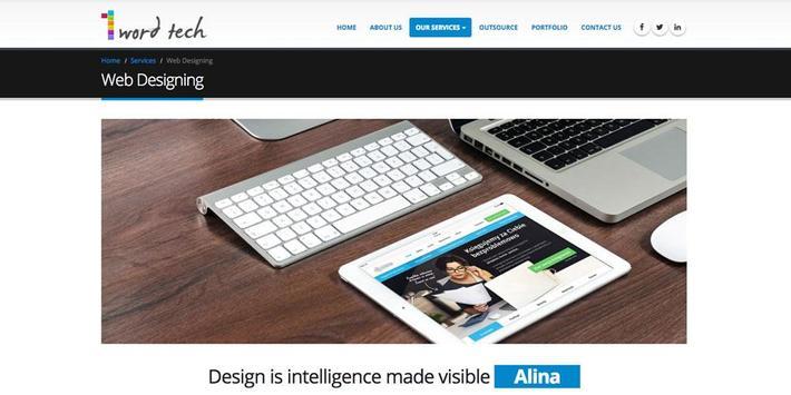 1 word tech apk screenshot