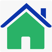 Deshacres: Bangladesh's No.1 Real Estate App icon