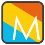 Memory Square icon