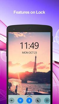 Photo Pin Lock Screen screenshot 4