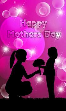 Mothers Day Live Wallpaper Apk Screenshot