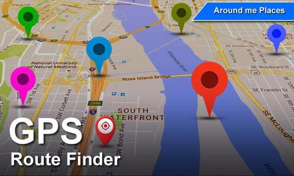 Gps route finder gps maps navigation traffic apk download gps route finder gps maps navigation traffic apk screenshot gumiabroncs Choice Image