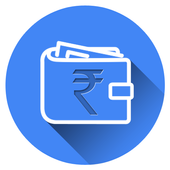 iCash Free Recharge icon