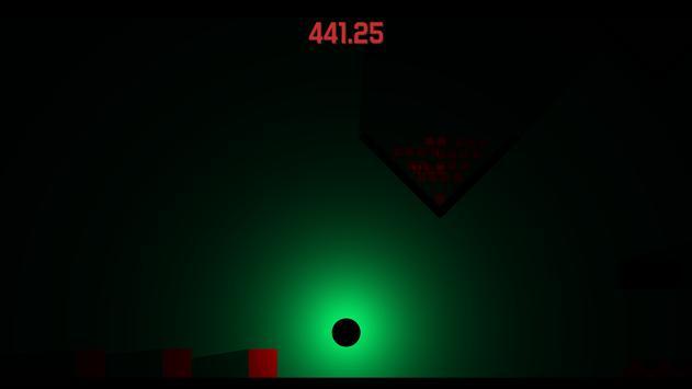 Almost Dead! apk screenshot