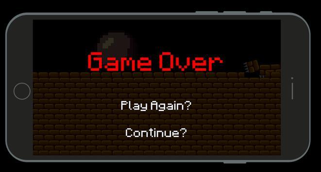 Trap Adventure 2: Hardest Retro Game screenshot 3