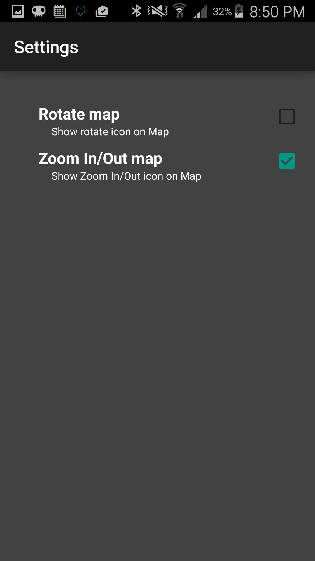 Download New York Subway Map.New York Subway Map Nyc For Android Apk Download