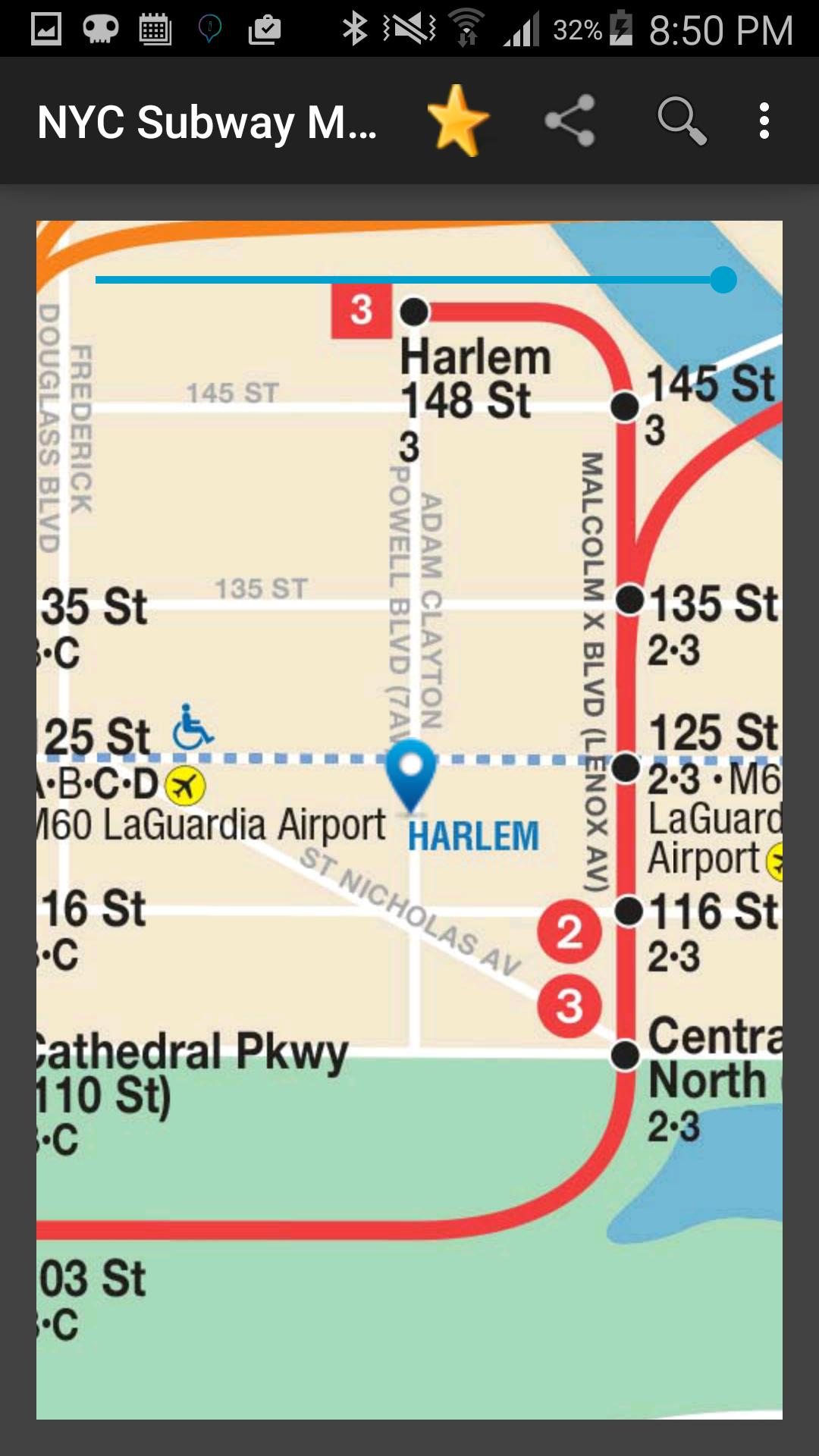 Android New York Subway Map.New York Subway Map Nyc For Android Apk Download