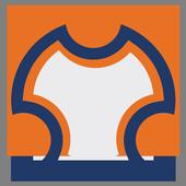 Onflo icon