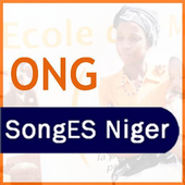 ONG SongES Niger icon