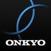 Onkyo Controller