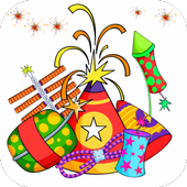 Crackers Games For Kids icon