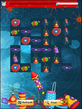 Crackers Games For Kids apk screenshot