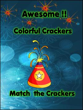 Crackers Games For Kids poster