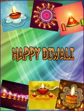 Diwali Greetings Cards screenshot 3
