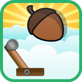 Super Catapult Throw icon