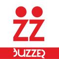 Buzzer - Radio, TV Show & more