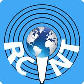 Rádio C. Novo Tempo 105,9 FM icon