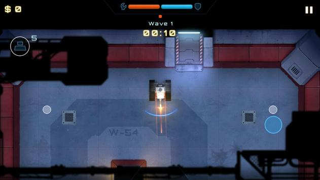 Gunmach screenshot 10