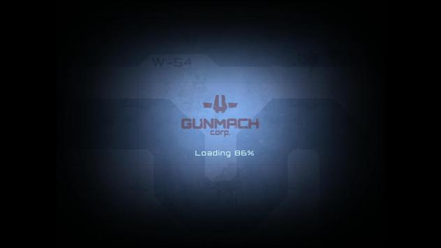 Gunmach screenshot 11