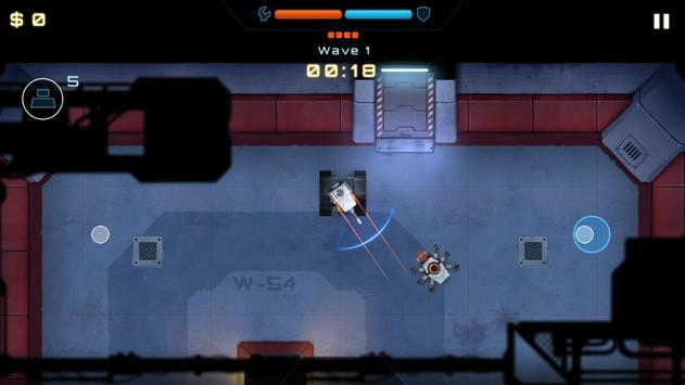 Gunmach screenshot 9