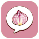 Onion Messenger APK