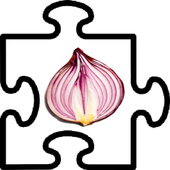 Onion Search Engine Widget icon