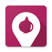 Onion Today icon
