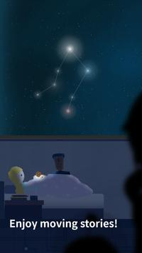 SIGN - to draw your constellation apk screenshot
