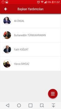 Onikişubat Belediyesi screenshot 3