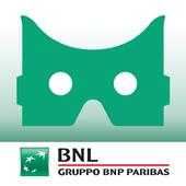 VisitBNL icon