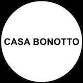 Casa Bonotto icon