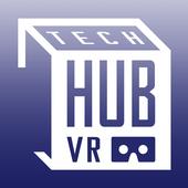 TechHubVR icon