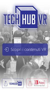 TechHubVR screenshot 1